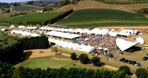 rsz_waiheke_food_and_wine.jpg (480×253)
