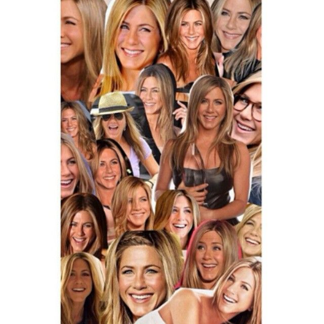 perfection summed up into one picture  #jenniferaniston