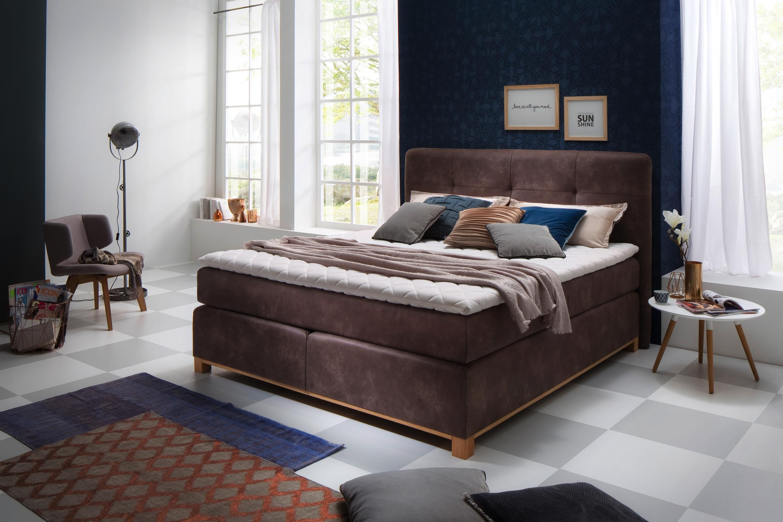 Joop Schlafzimmerschrank ~ Joop m ouml bel schlafzimmer. 35 best bedclothes images on pinterest