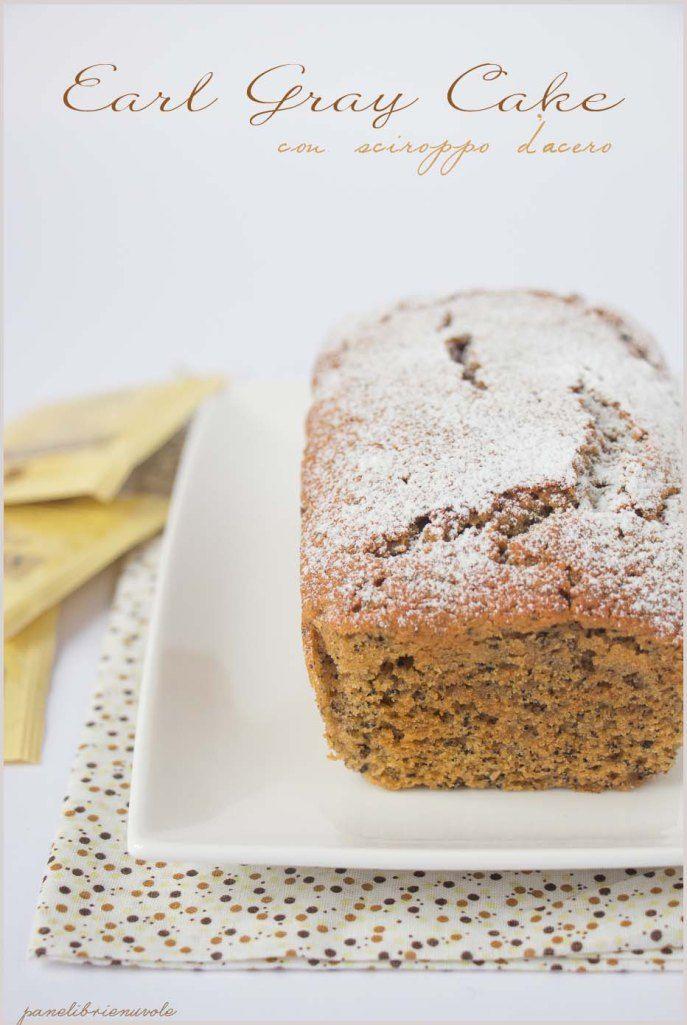 earl-gray-cake-