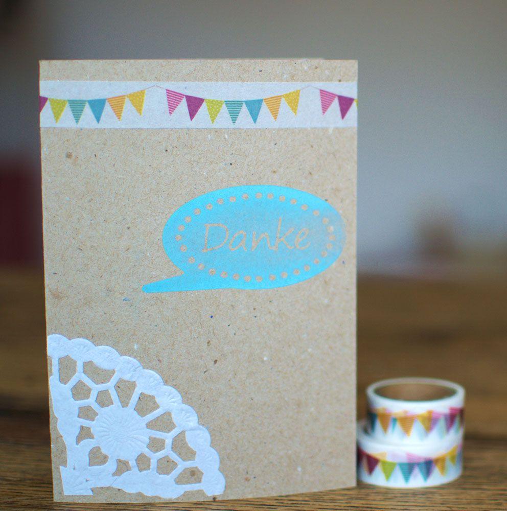 Einladungskarten Hochzeit Selber Basteln Anleitung