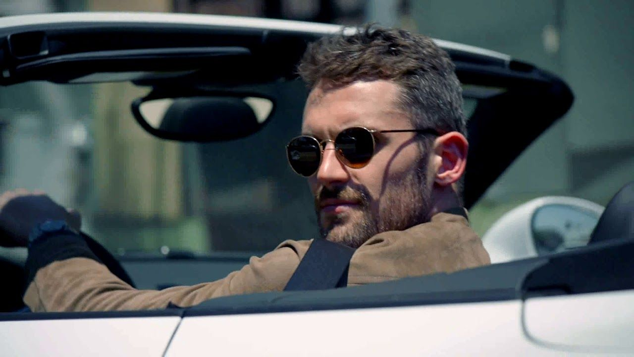 Kevin Love - Google Search | Kevin love, Sports ...
