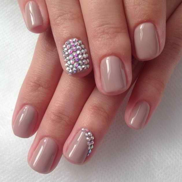 Want To Create Your Own Nail Art Designs Nail Art Community Pins