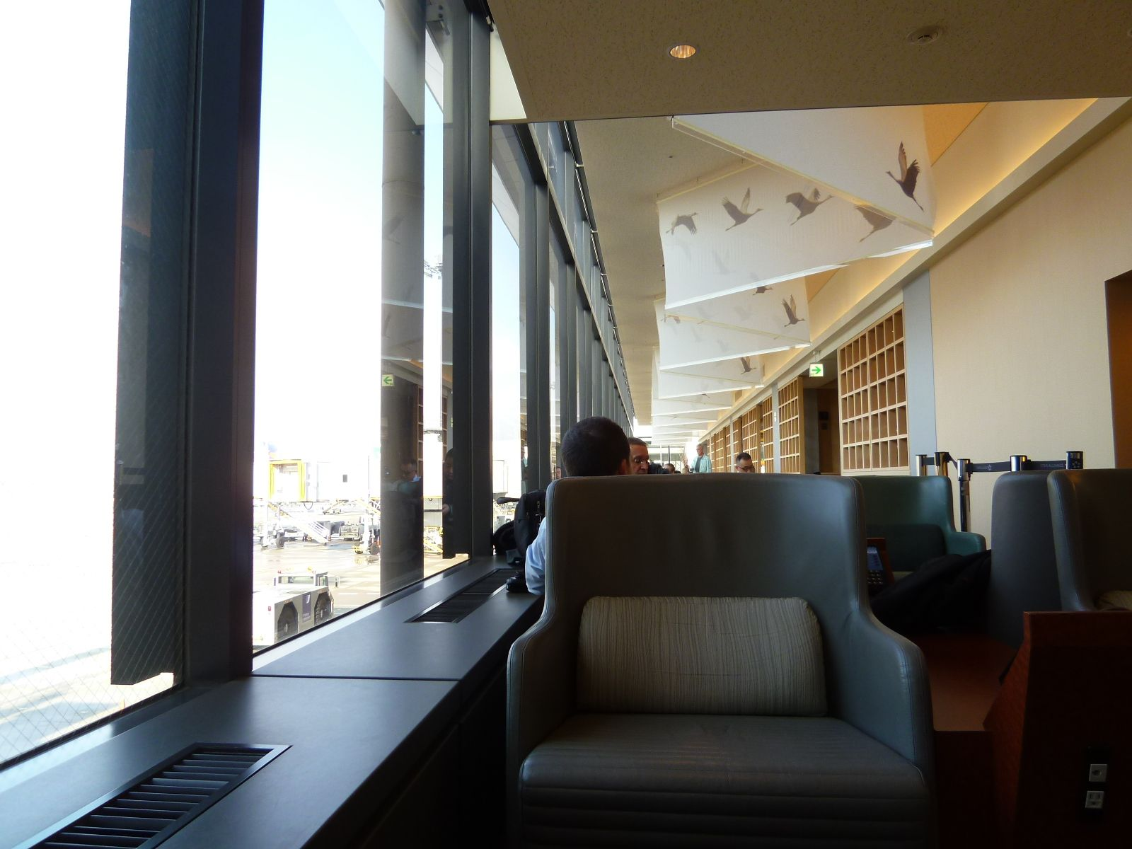 Aeroporto Tokyo : How to get from haneda airport to tokyo station u japan travel