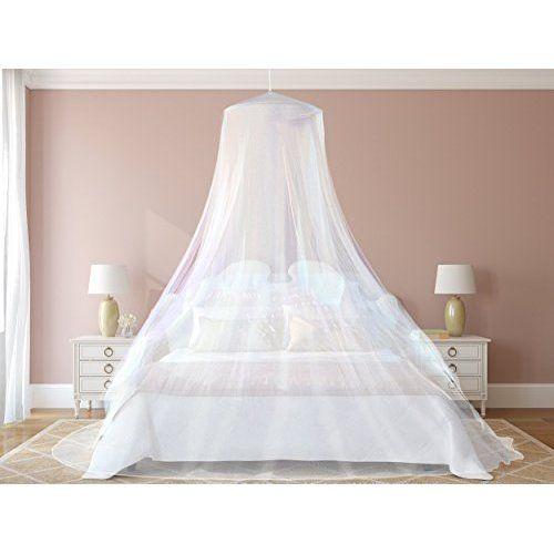prinzessinnen baldachin blumenranken kinderzimmer himmelbett rosa und gr n legler f r kinder. Black Bedroom Furniture Sets. Home Design Ideas