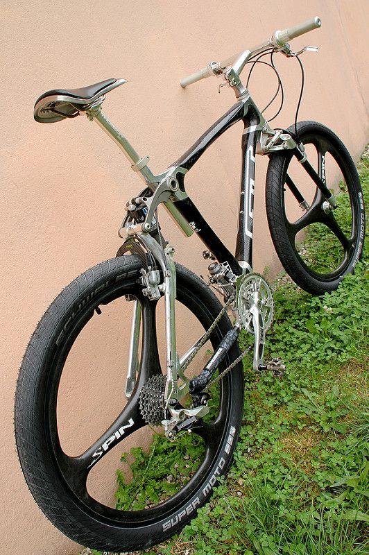 Rear Spin Ceramic Rim Modular Hub Carbon Wheel Page 2 Vintage Mountain Bike Bicycle Mountain Bike Mtb Bike Mountain