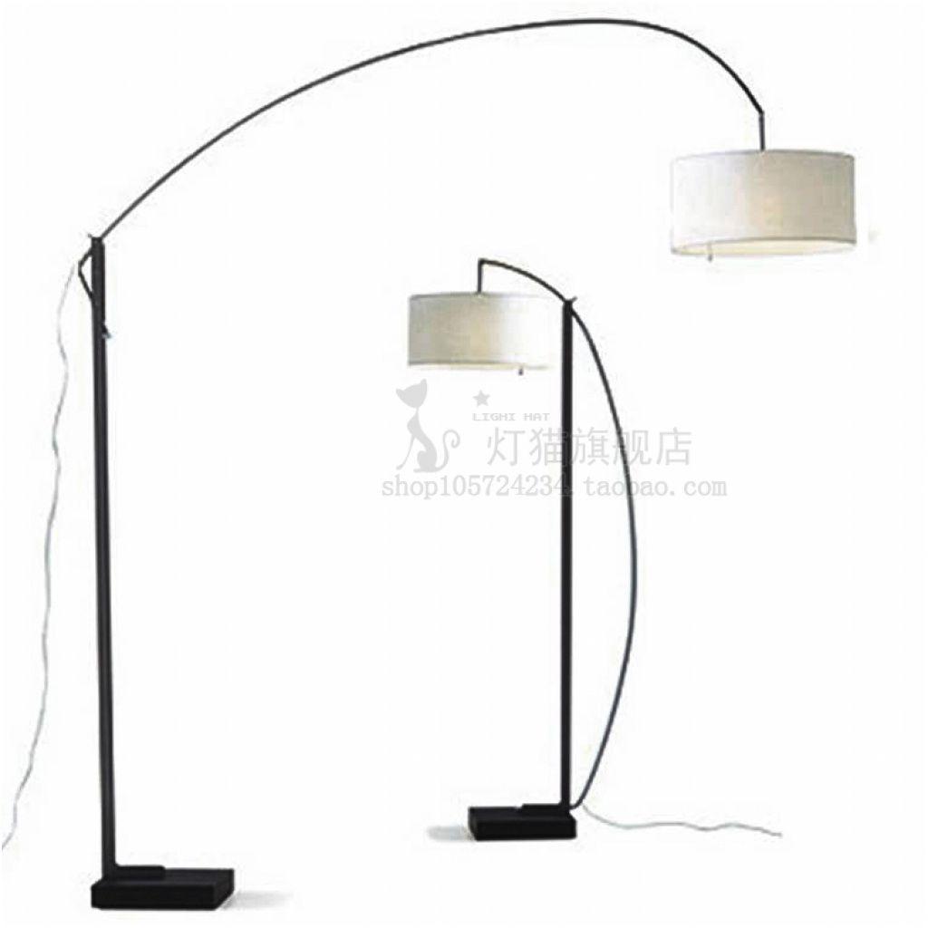 impressionnant lampadaire salon ikea stock