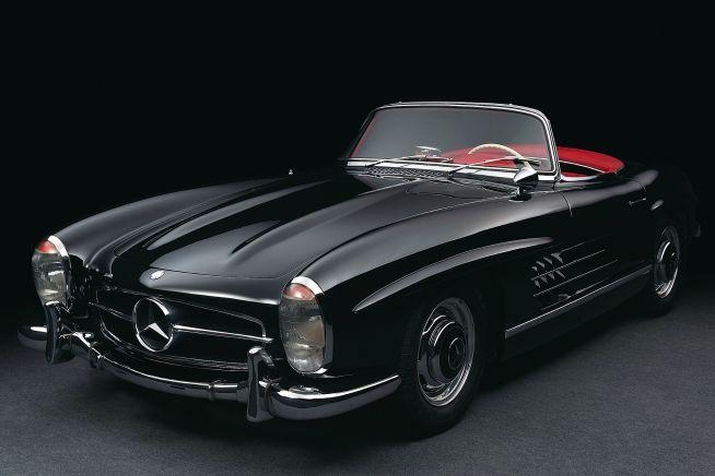Tersedia Beragam Layanan Terbaik Cuma Di Ojekslot Situs Slots Online Terpercaya Mercedes Benz 300 Sl Roadster Mercedes Benz 300 Mercedes Benz