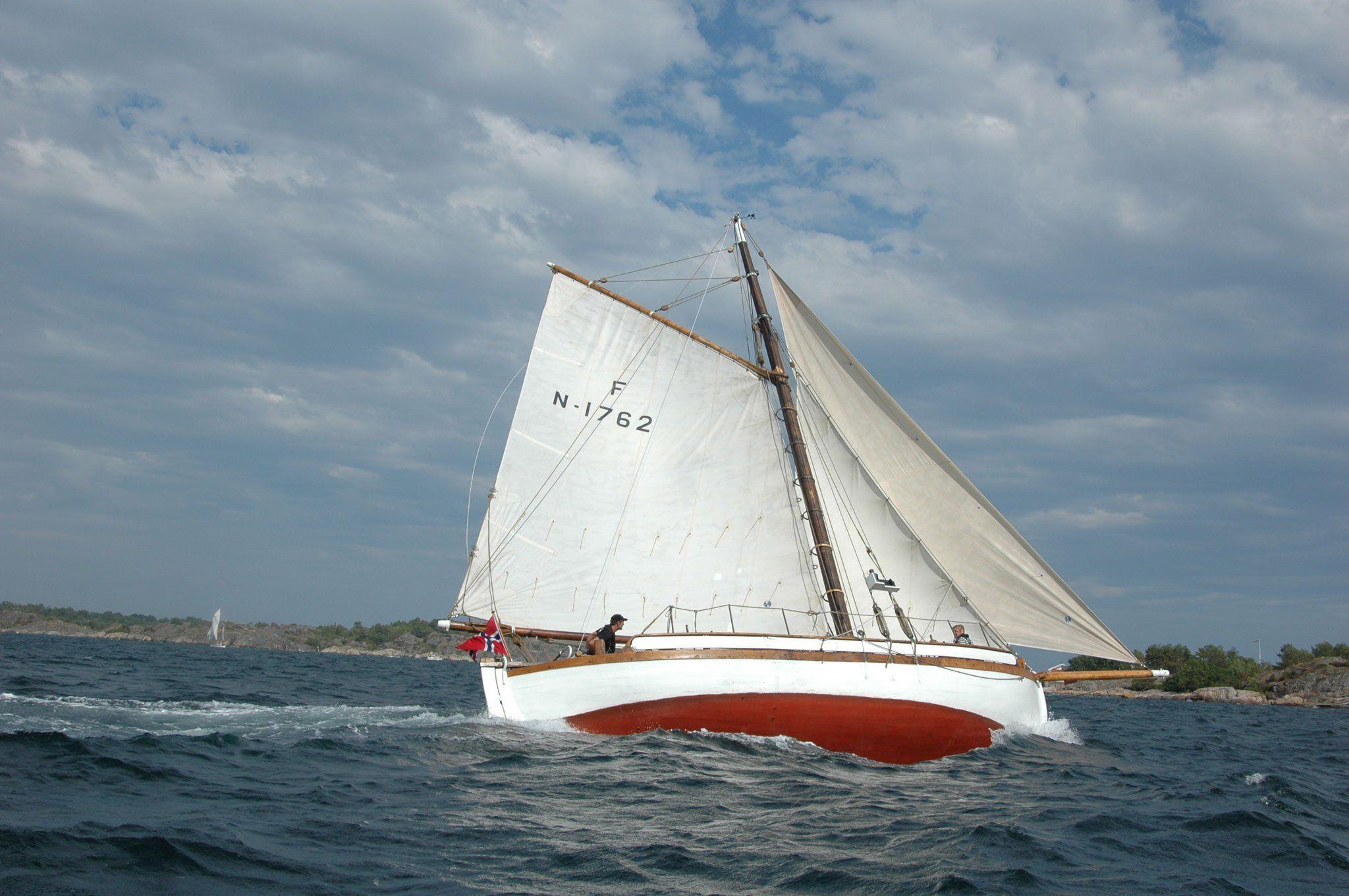 Aust-Agder Blad - Skøyteregatta 2013