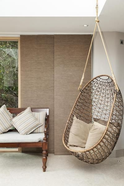 Hanging Chair Home Goods White Covers For Sale Beverley House Chairs Hammocks Pinterest Hammock