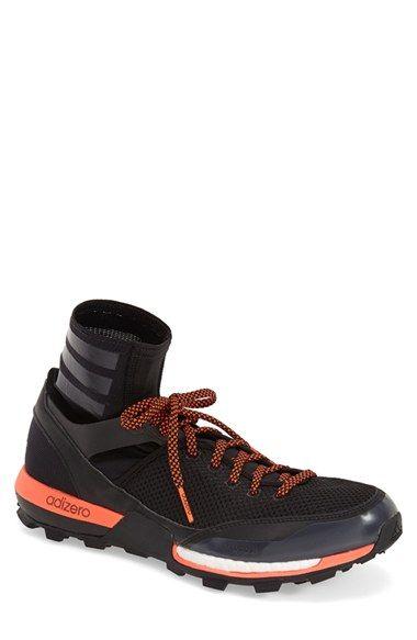 semestre asqueroso Centro de producción  adidas 'Adizero XT Boost' Trail Running Shoe (Men)   Nordstrom   Mens trail  running shoes, Trail running shoes, Running shoes
