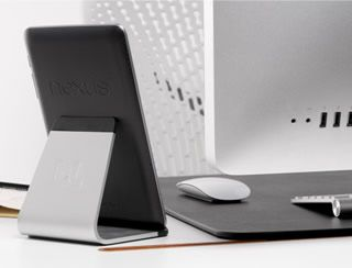 Stand for Nexus 7