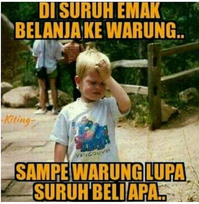 20350d6b66a21543aebbc641cb126b20 20 9rb suka, 169 komentar meme comic indonesia lucuan (@gambar,Cara Membuat Meme Comic Indonesia