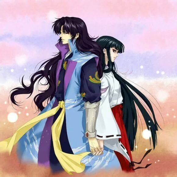 Inuyasha Jakotsu And Naraku: Đồ Thủ Công Bằng Nỉ