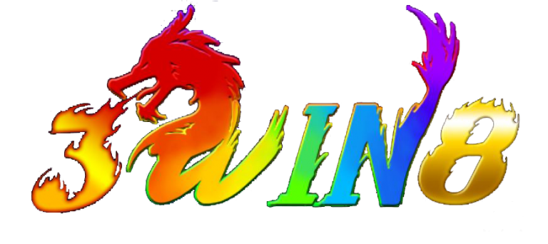 3win8 Official Download Link In 2020 With Images Casino