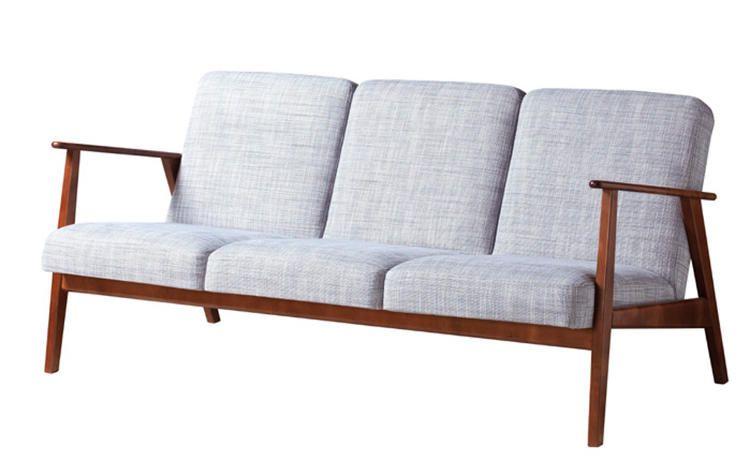 Ikea Reissues Original Midcentury Furniture Ikea Sofa Retro Home Decor Ikea Couch