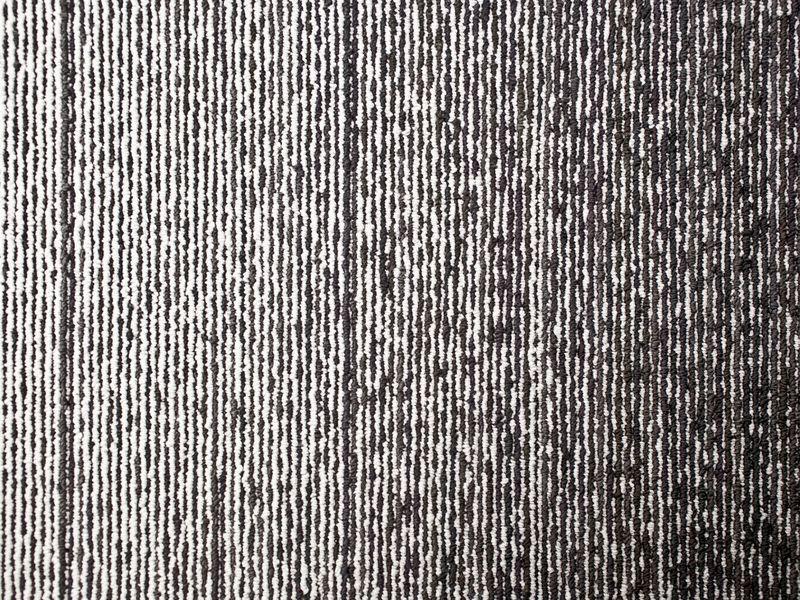 Carpet Tiles Pop Icon 939 Materialien Raumprobe