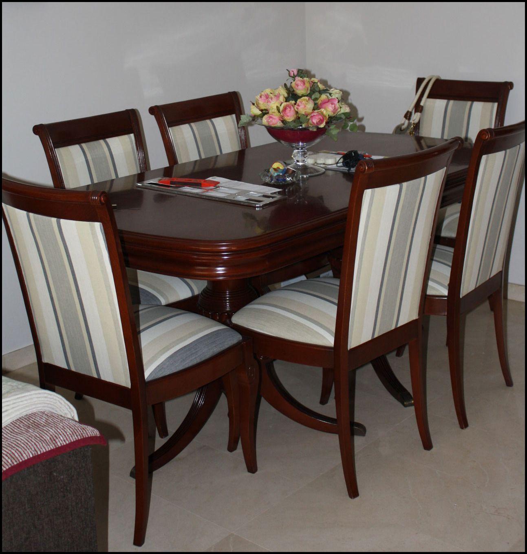 Telas para tapizar sillas de comedor ikea revestimiento - Muebles para tapizar ...