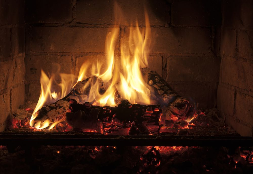 Fireplace Design fireplace images : Fireplace