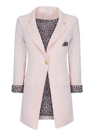 Bayan Ceket Modelleri Moda Aksamustu Giysileri Kot Yelek
