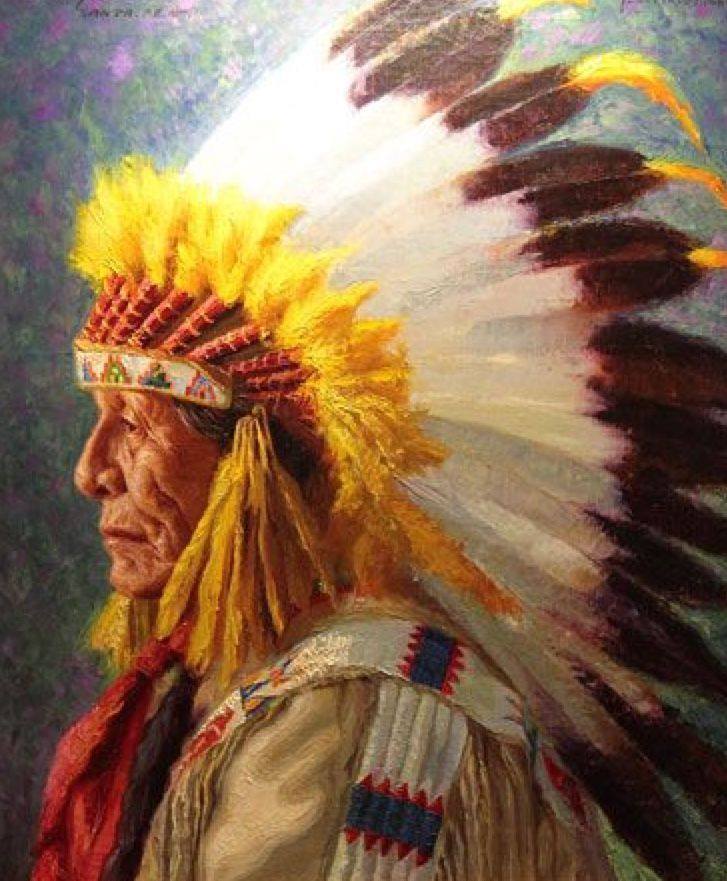 Pin by Paul Rotko on native Native american artwork