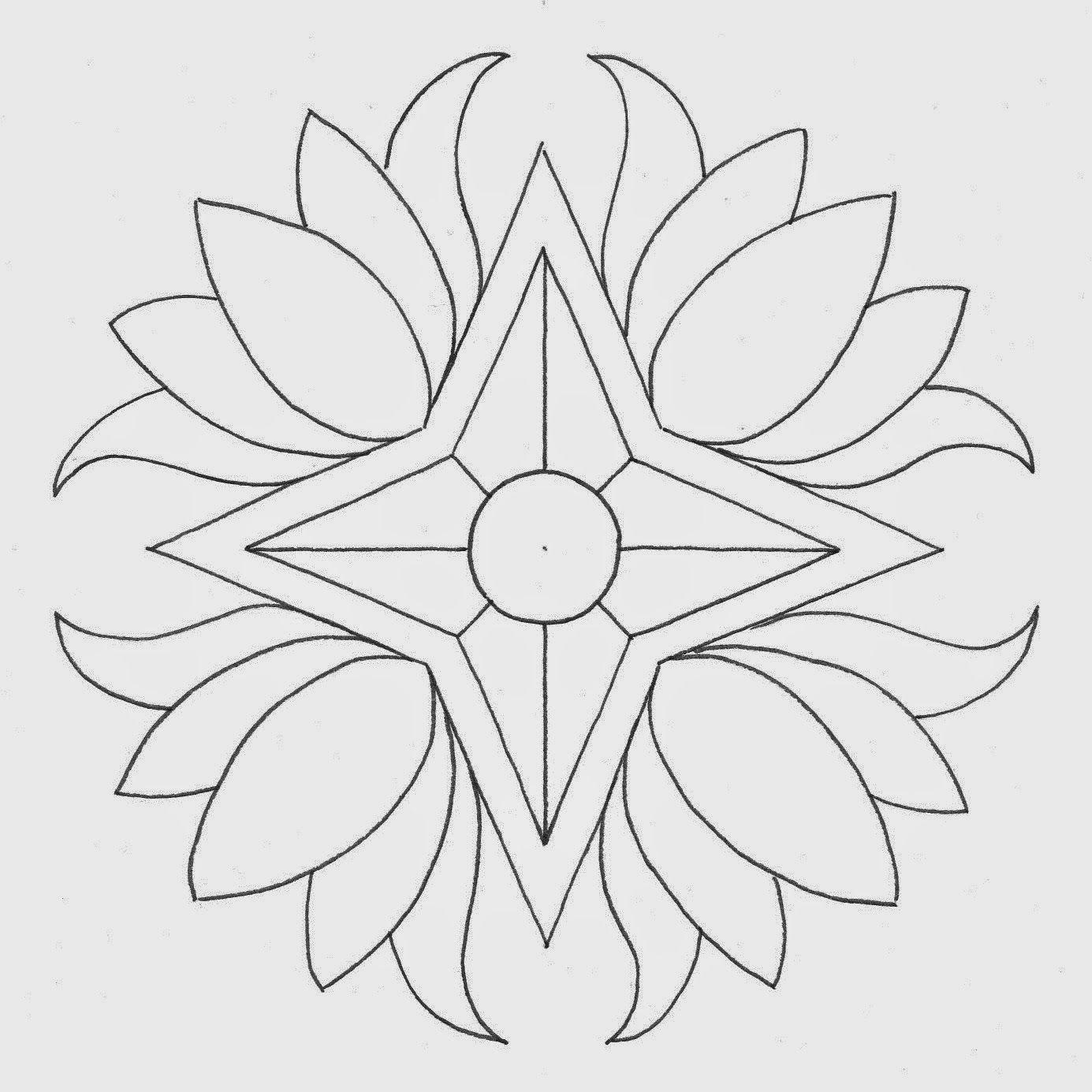 Mandala Atelier Mandala Kleurplaten En Templates 2014 Mandala Kleurplaten Mandala Tekeningen Mandala Art