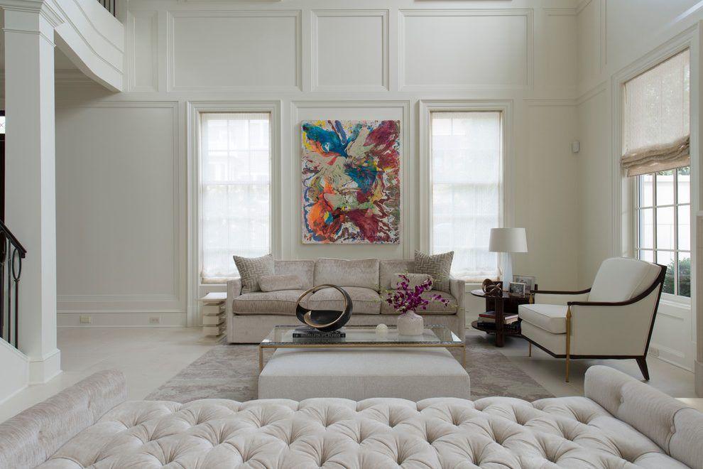 Image Result For Mediterranean Glam Living Room Glamour Living Room Traditional Living Room Luxury Interior