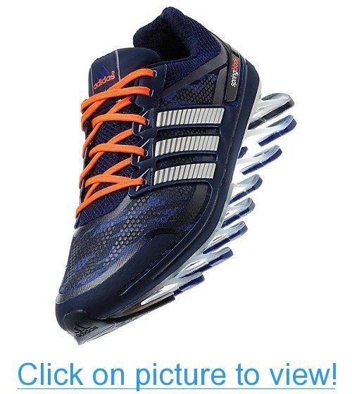 31107ad7c31 ww adidas shoes online   OFF57% Discounts
