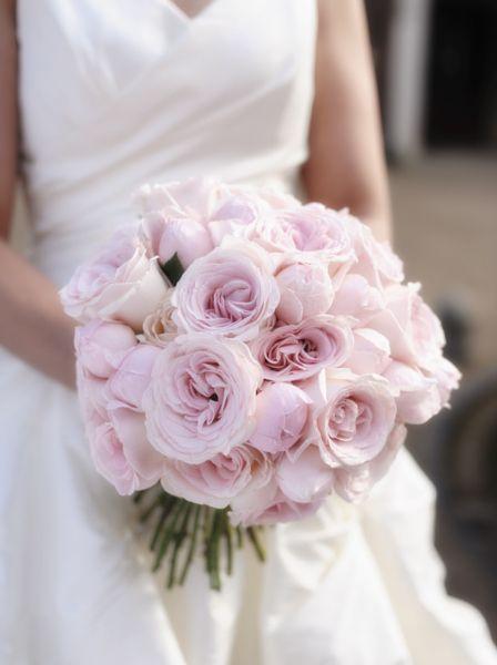 Bouquet Sposa Prezzi.Pin Di Rinacapuzzi Su Bouquet Da Sposa Nel 2020 Bouquet