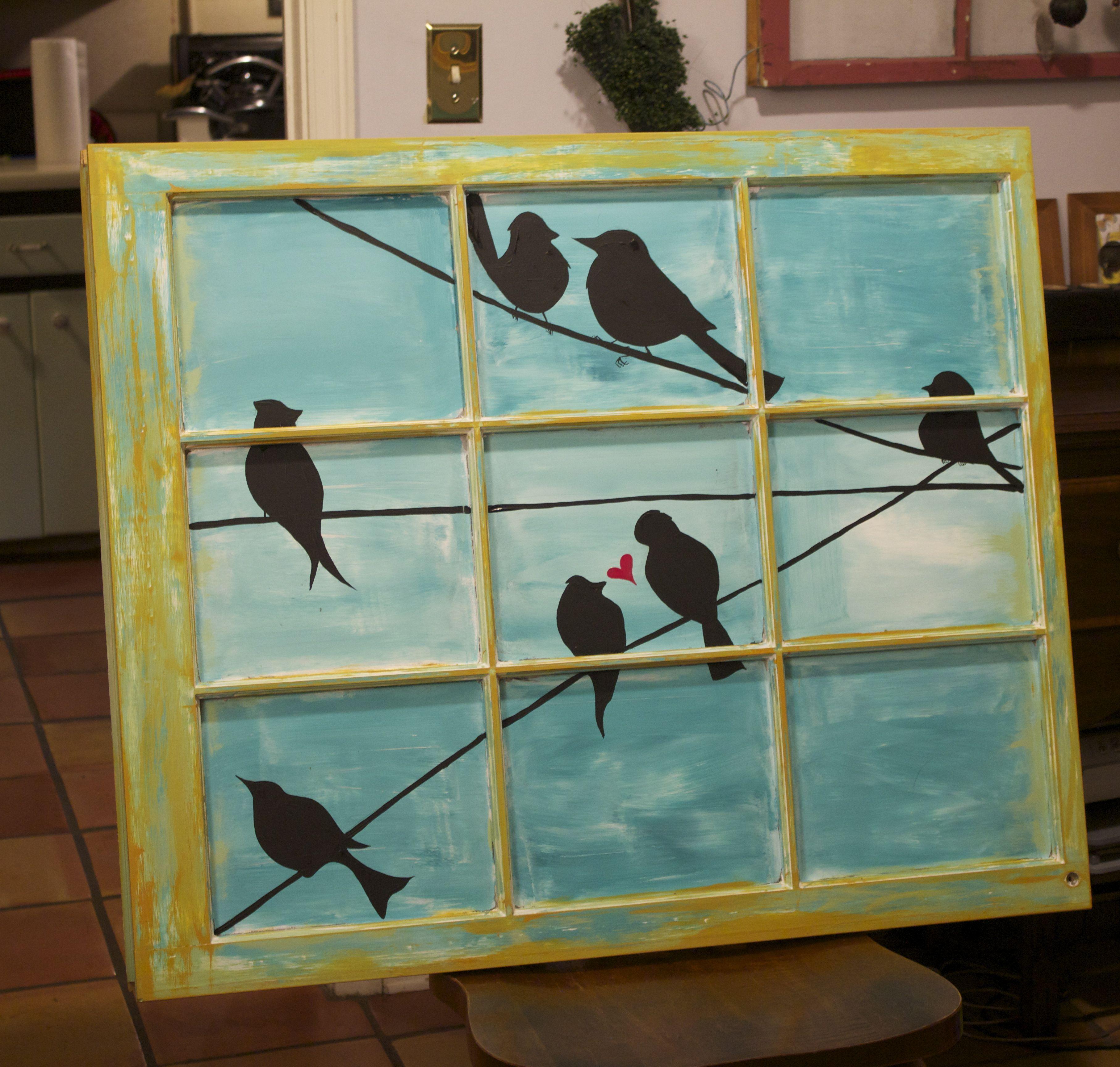 Window pane ideas  pin by mallory weeks on window panes  pinterest  repurpose window