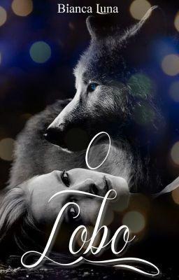 #wattpad #conto Como é cair no amor? Emma não sabia disse até se encontrar com Patrick e juntos se desvendaram em seu próprio universo.