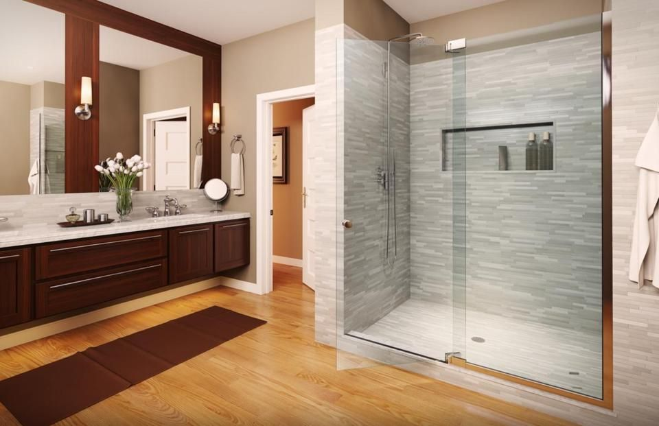 Bathroom Design Trends Bathroom Remodel  The Cost Of The Deluxe Bathroom Remodeltell