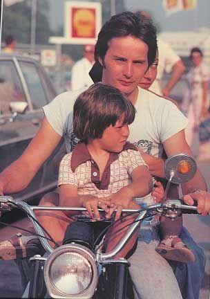 Gilles & Jacques