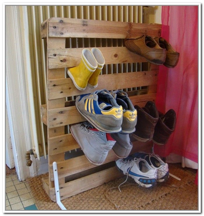 Outdoor Shoe Storage Solutions Shoes Storage Best Storage Ideas Hash Outdoor Shoe Storage Shoe Storage Solutions Storage Solutions