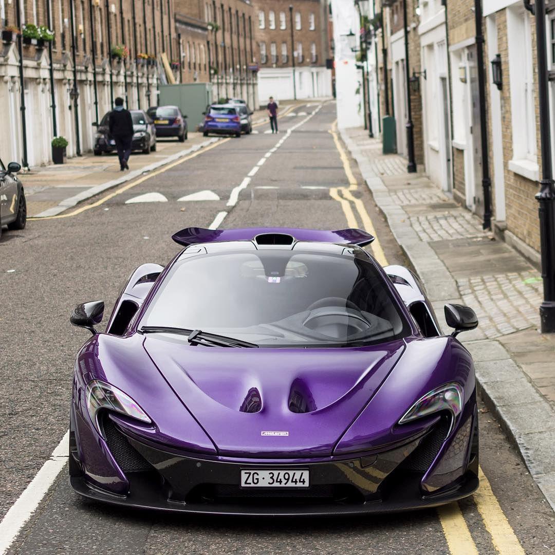 New Sports Cars, Bugatti Cars