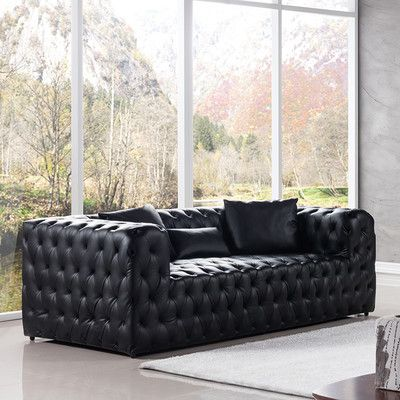 Americaneagleinternationaltrading Gainsborough Loveseat Love