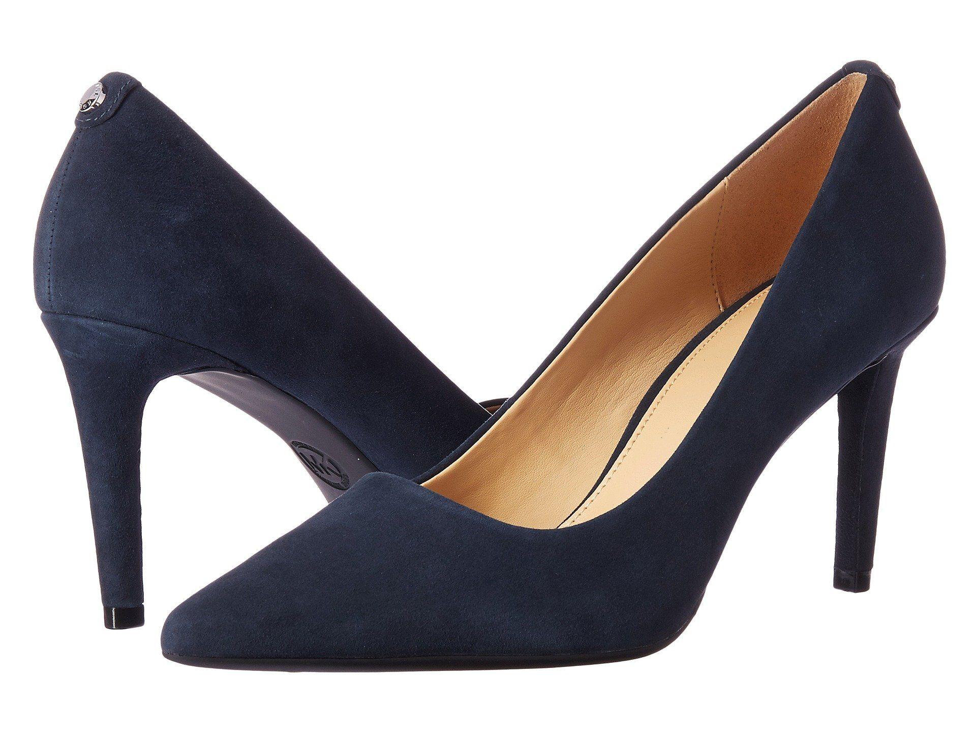 a57a340861a3 MICHAEL MICHAEL KORS Dorothy Flex Pump.  michaelmichaelkors  shoes