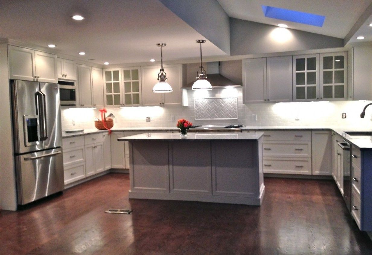 2019 Lowes Kitchen Cabinets Virtual Designer