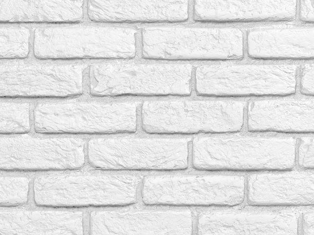 P 084 urban brick 9016 blog panespol fabricante de - Paneles de poliuretano ...