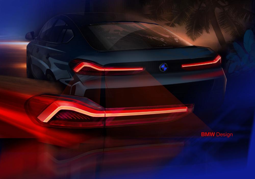 New Bmw X6 Design Sketch Car Body Design New Bmw Bmw X6 Bmw