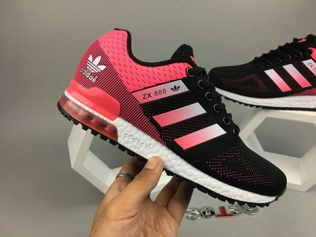 135 best New Arrival Adidas 2017 images on Pinterest | Popular shoes,  Barranquilla and Glitter