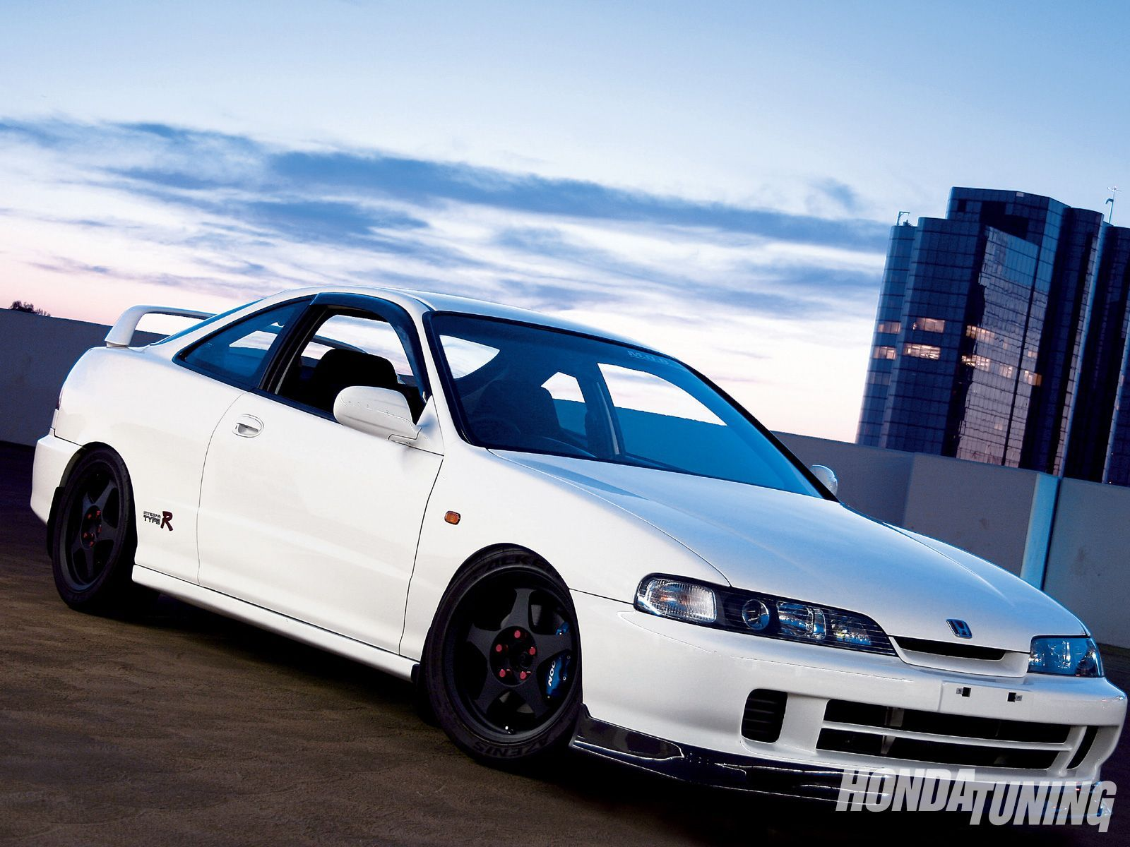 1997 acura integra type r 2000 jdm b18c honda tuning. Black Bedroom Furniture Sets. Home Design Ideas