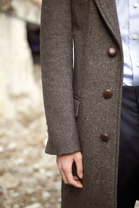 Manteau femme hiver swag