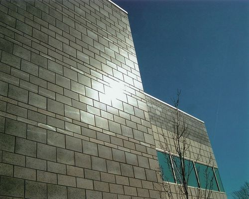 Pin On Concrete Block