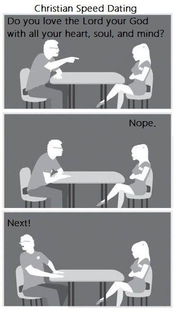 odyssey online dating