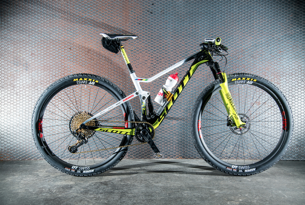 2020 Yilinin En Iyi Bisiklet Markalari In 2020 All Mountain Bike