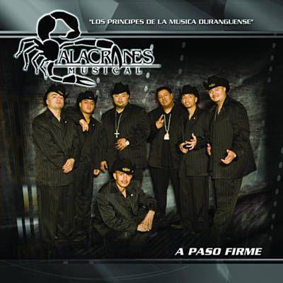 Found Por Tu Amor By Alacranes Musical With Shazam Have A Listen Http Www Shazam Com Discover Track 54186394 Amor Shazam Musicals