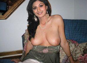 Fake and pics Shilpa shetty sex