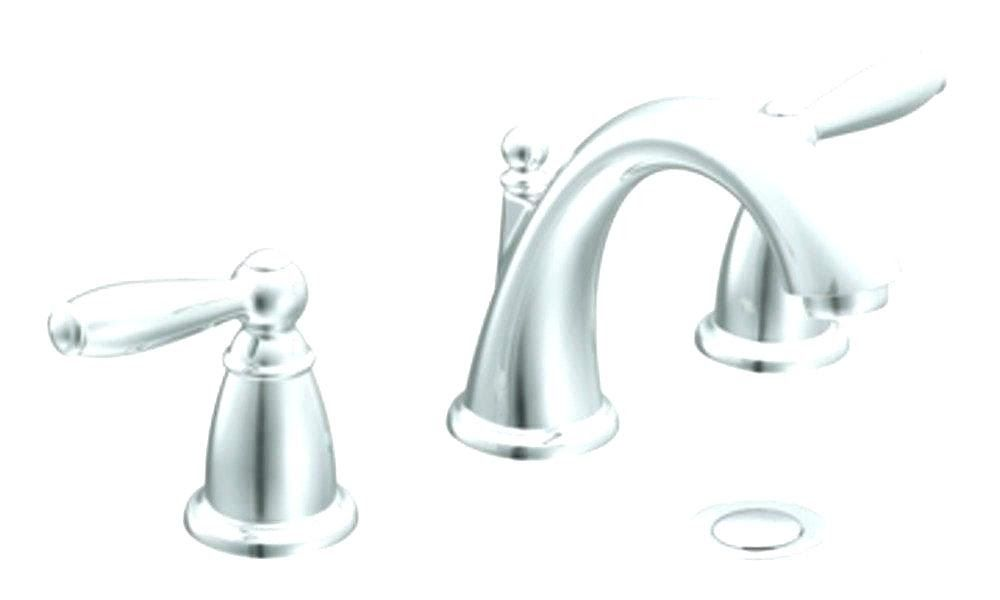 faucet cover home depot bathroom sink