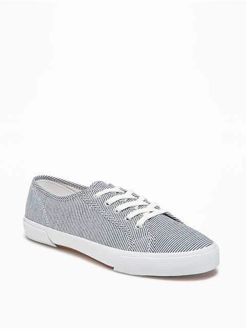 Women's Clothes: Shoes | Old Navy